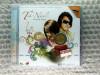 VCD Tik-Nicole นิโคล เทริโอ้ , ติ๊ก ชิโร่ Love Hurt /mga รุ่นเจาะกล่องลดราคา