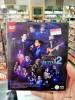 dvd concert เพลงประภาส 2