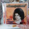 cd mt ตลับทองสุนทราภรณ์ ชุด 13 ชวลีย์-วรนุช หนึ่งในดวงใจ