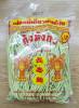 เส้นหมี่เตี๊ยวบ้านโป่ง กุ้งมังกร(หยก)250g