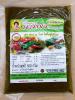 พริกแกงเขียวหวานเจ แม่พร(500g)