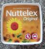 Nuttelex Original Spread(375g)