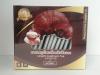 ชาชงเห็ดหลืนจือแดง(15s)
