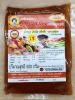 พริกแกงผัดเผ็ดเจ แม่พร(500g)