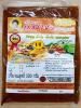 พริกแกงกะหรี่เจ แม่พร(500g)