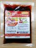 น้ำพริกเผาต้มยำเจ แม่พร(80g)