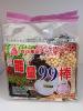 ขนมปัง99(ธัญพืช) รสเผือก