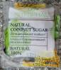 น้ำตาลอ้อยมะพร้าว สุทธิภัณฑ์(500g)