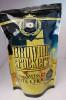 Brownie Cradkers รสไวท์ช็อกโกแลต(55g)