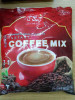 กาแฟ 3 in 1 เจซุปเปอร์เจ(30s)