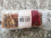 จินอี้เจิน เค้กนุ่ม รสน้ำตาลทรายแดง(25g)