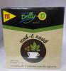 Delly-D กาแฟเจียวกู่หลาน(10s)