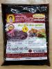 น้ำพริกเผาผัดเจ แม่พร(500g)