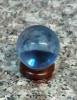ลูกแก้ว 3 cm สี[99]