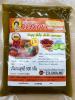 พริกแกงส้มเหลืองเจ แม่พร(500g)
