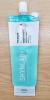 ยาสีฟันสกินแลป เฟรชสไมล์(12g)