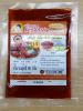 พริกแกงส้มเจ แม่พร(80g)