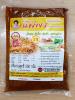 พริกแกงคั่วกลิ้งเจ แม่พร(500g)