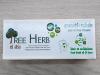 ยาสีฟันทรีเฮิร์บ สมูนไพรไทย(80g)