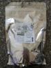 Organic Coconut Flour(500g)
