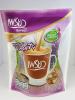 เพรียว กาแฟผสมเมล็ดเซีย(7s)