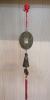 ที่ห้อย(เหรียญใหญ่+กระดิ่ง)[69]