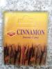 กำยานSAC Cinnamon