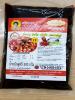 น้ำพริกเผาต้มยำเจ แม่พร(500g)