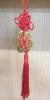 เหรียญโบราณ(8 เหรียญดอกไม้ ล.)[89]