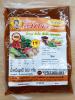 พริกแกงป่าเจ แม่พร(500g)