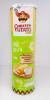 มิสเตอร์โปเตโต้ ซาวครีมหัวหอม(100g)