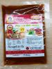 พริกแกงเผ็ดเจ แม่พร(80g)