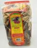 ยาดองห่อ(กระชายดำ+น้ำผึ้ง+สมุนไพร 12 ชนิด)