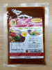 พริกแกงไตปลาเจ แม่พร(80g)