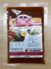 พริกแกงไตปลาเจ แม่พร(80g)