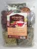 ชา10ชนิด ดีท๊อกซ์ล้างลำไส้(200g)