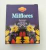 กำยานSAC Milflores