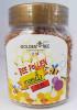 เกสรผึ้ง ตราผึ้งทอง(150g)
