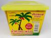 น้ำตาลมะพร้าว ตราอัมพวา(310g)