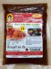 พริกแกงมัสมั่นเจ แม่พร(500g)