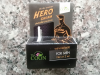 Hero Cream(2ml)