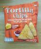 Tortilla Chips รสชีส เอ็นโอไอ(60g)