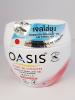 Oasis เจลไล่ยุง Pink Blossom(180g)