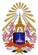 ทุนเรียนฟรี มหาวิทยาลัยมหามกุฏราชวิทยาลัย (มมร.) จบปริญญาตรี