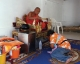 24-28 มี.ค.2553 งานบุญประจำปี วัดโบสถ์ดอนพรหม นนทบุรี
