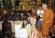 พระเครื่องหลวงปู่สรวง วรสุทโธ วัดถ้ำพรหมสวัสดิ์ จ.ลพบุรี รุ่นแซยิด 77 ปี