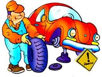 มารู้จักหน้าที่ของอุปกรณ์ต่างๆ ในระบบแอร์รถยนต์อย่างง่ายๆ