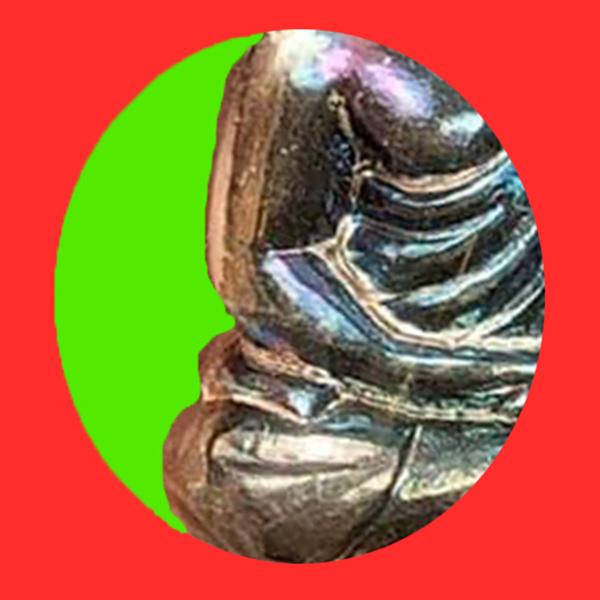 รูปหล่อหลวงพ่อเงิน บางคลาน พิมพ์นิยม เนื้อนวโลหะ กรรมการ รุ่น 55 มหาบารมี 85 พรรษา ปี 2555 - คลิกที่นี่เพื่อดูรูปภาพใหญ่