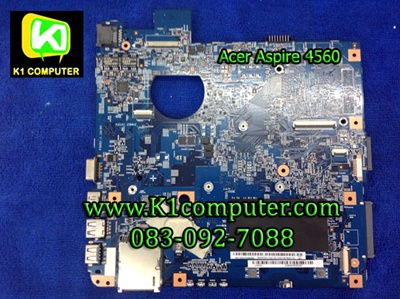 Mainboard ACER Aspire 4560