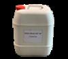 Sodium Silicate #49 (30 kg)